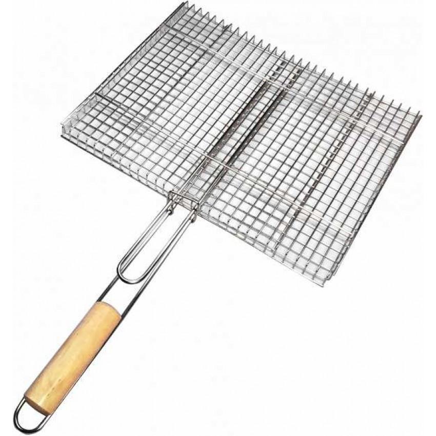 Решетка-гриль для мангала A-PLUS 0761