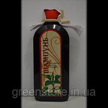Екологічний миючий шампунь Авіцена кропива