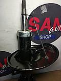 Амортизатор передній правий Кіа Церато KIA Cerato 2004-2009, фото 2