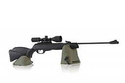 Подушка для пристрелки GAMO II