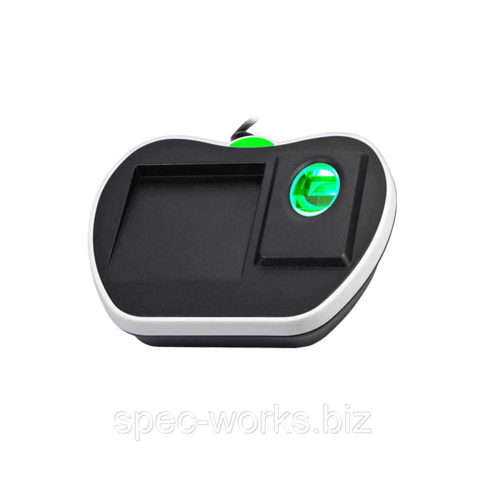 Сканер відбитків пальців ZKTeco ZK8500R Em