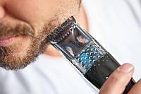 Триммер - стайлер - бритва PHILIPS BT7204/85 | электробритва для бороды, тример Филипс (Гарантия 12 мес)