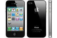 Телефон iPhone 4G 2 sim +TV+WI-FI ,Jawa 2013 .Новая прошивка!, фото 1