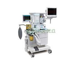 Апарат наркозно - дихальний «БІОМЕД» АХ-700