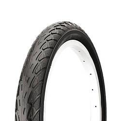 Покришка Deli Tire SA-206 10 х 2.0 (54-152)