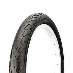 Покрышка Deli Tire SA-206 10 х 2.0 (54-152)