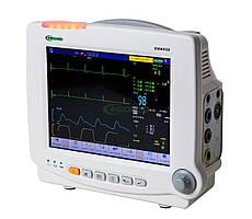 """Монітор пацієнта star 8000H (""""БІОМЕД"""" ВМ800В)"""