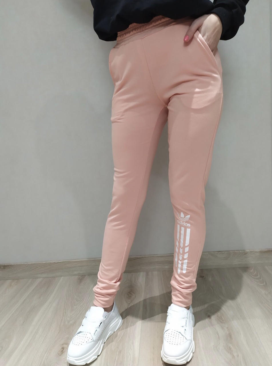 Спортивні  жіночі штани. Супер стильна модель!!! Хіт продажу!!!
