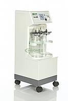 """Відсмоктувач медичний """"БІОМЕД"""" електричний, модель 7А-23В (40л)"""