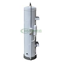 Аквадистилятор електричний ДЕ-10М