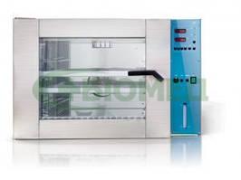 Розстойну шафу ШРЛ-065