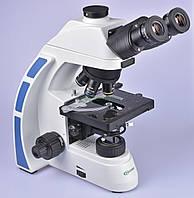 """Мікроскоп""""БІОМЕД"""" EX30-T"""