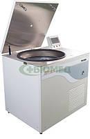 Центрифуга рефрижераторна медична РМ-6000