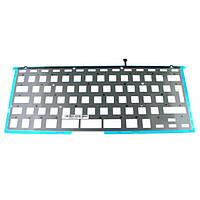 Подсветка клавиатуры для MacBook Pro Retina 13″ A1425