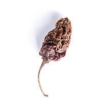 Перец чили сушеный, целый Хабанеро (Habanero) 10 кг, PL