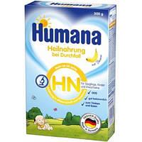 Молочная смесь Humana HN 300 г