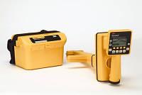 Трассоискатель 3M™ Dynatel 2250M-EC5W/RT