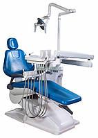Стоматологічна установка BIOMED CX9000 (верхня подача)