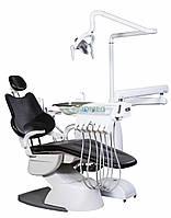 Стоматологічна установка BIOMED DTC-327 (верхня подача)