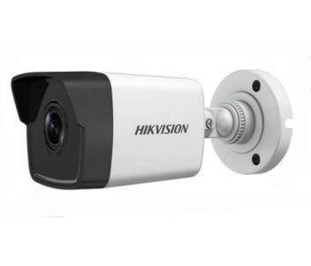 IP відеокамера Hikvision DS-2CD1023G0-IU (2.8 ММ) 2.0 Мп з ІЧ підсвічуванням, фото 2