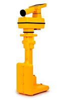 Маркеро-лентоискатель 3M™ Dynatel™ 7420