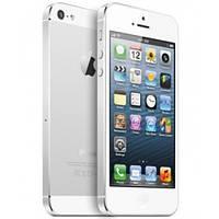 Мобильный телефон IPhone 5 <X5>,сенсорный дисплей 4 дюйма, 2 sim, Jawa.Заводская сборка.