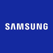 Картриджи первопроходцы к лазерным принтерам Samsung