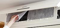 Фильтр для кондиционера Air Cleaning 40x30 см