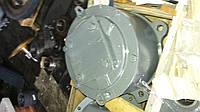 Механизм поворота редуктор поворота башни на экскаватор ЕК-18, ЭО-3323А