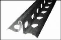 Профиль маячковый 6 мм (3м)