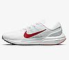 Оригінальні чоловічі кросівки для бігу Nike Air Zoom Vomero 15 (CU1855-103)