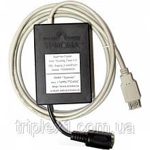 USB MP3 адаптер Флиппер-2