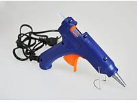 Пистолет Клеевой Электрический, фото 1