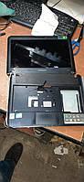 Корпус від ноутбука Samsung X120 NP-X120 № 21100360