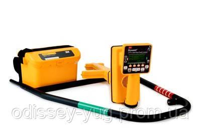 Трассо-маркеро-повреждение-искатель 3M Dynatel 2573E-ID/CU12