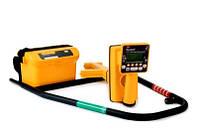 Трассо-маркеро-повреждение-искатель 3M™ Dynatel 2573E-ID/CU12