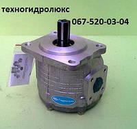 Насос НШ 180Г-4
