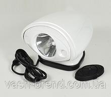 Поисковый прожектор, ксенон LS522