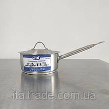 Сотейник Ozti на 1,5 литра