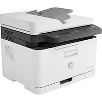 HP Color LJ M179fnw (4ZB97A)