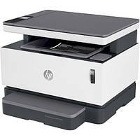 HP Neverstop Laser 1200a (4QD21A)