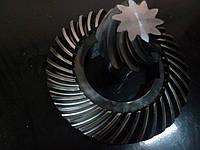 Зубчатые колеса и шестерни - изготовить на заказ, фото 1