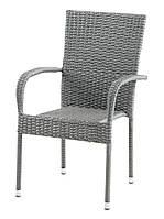 Кресло садовое серок (петан)