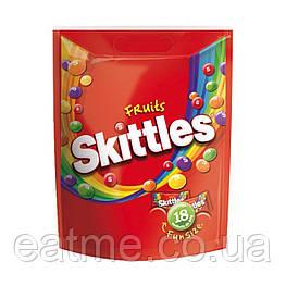 Skittles Fruits 468g