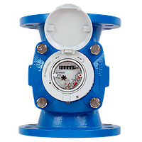 Счетчик холодной воды Zenner WPD Ду 65