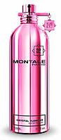Парфюмированная вода Montale Cristal Flowers