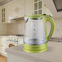 Электрический чайник MR-064
