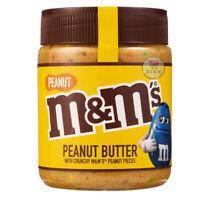 Паста M&M's Peanut Butter 225 g