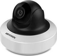 IP видеокамера DS-2CD2F42FWD-IWS (4mm)
