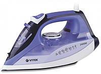 Праска VITEK VT-1239 кераміка